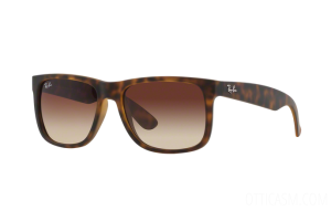 Sunglasses Ray Ban Justin RB 4165 (710/13)