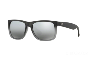 Sunglasses Ray Ban Justin RB 4165 (852/88)