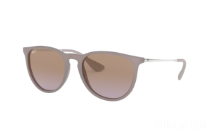 Occhiale da Sole Ray Ban Erika RB 4171 (600068)