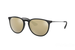 Occhiale da Sole Ray Ban Erika Color Mix RB 4171 (601/5A)