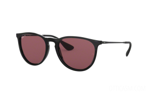 Sunglasses Ray Ban Erika RB 4171 (601/5Q)