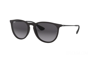 Sunglasses Ray Ban Erika RB 4171 (622/8G)