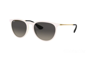 Occhiale da Sole Ray Ban Erika Color Mix RB 4171 (631411)