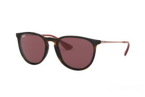 Occhiali da Sole Ray Ban Erika RB 4171 (639175)