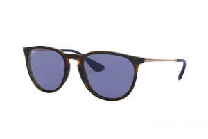 Occhiali da Sole Ray Ban Erika RB 4171 (639276)