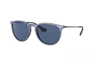 Occhiali da Sole Ray Ban Erika RB 4171 (647180)
