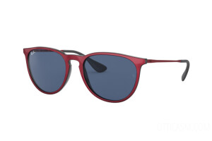 Sunglasses Ray Ban Erika RB 4171 (647280)