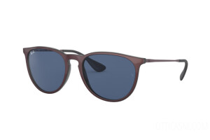 Occhiali da Sole Ray Ban Erika RB 4171 (647380)