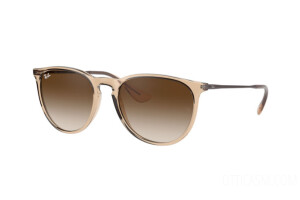 Occhiali da Sole Ray-Ban Erika Color Mix RB 4171 (651413)
