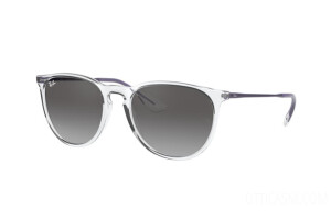 Occhiali da Sole Ray-Ban Erika Color Mix RB 4171 (651611)