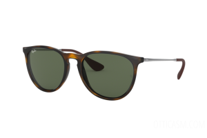Occhiale da Sole Ray Ban Erika RB 4171 (710/71)