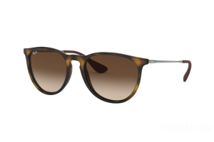 Occhiale da Sole Ray Ban Erika RB 4171 (865/13)