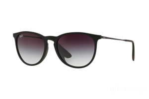 Sunglasses Ray Ban Erika (f) RB 4171F (622/8G)