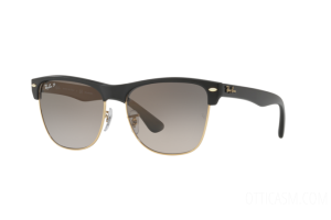 Occhiale da Sole Ray Ban Clubmaster Oversized RB 4175 (877/M3)