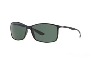 Occhiale da Sole Ray Ban Liteforce RB 4179 (601/71)