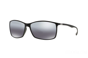 Occhiale da Sole Ray Ban Liteforce RB 4179 (601S82)