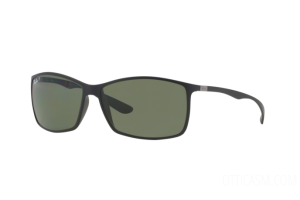 Occhiale da Sole Ray Ban Liteforce RB 4179 (601S9A)