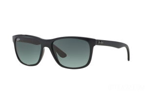 Occhiale da Sole Ray Ban RB 4181 (601/71)
