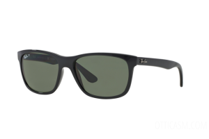 Occhiale da Sole Ray Ban RB 4181 (601/9A)