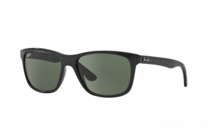 Occhiale da Sole Ray Ban RB 4181 (601)