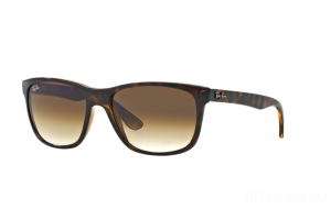 Occhiale da Sole Ray Ban RB 4181 (710/51)