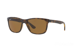 Occhiale da Sole Ray Ban RB 4181 (710/83)
