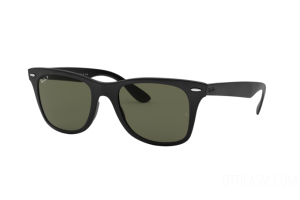 Occhiale da Sole Ray Ban Wayfarer Liteforce RB 4195 (601S9A)