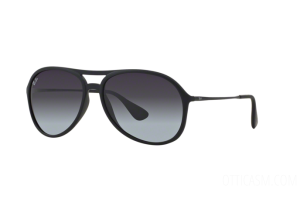 Occhiale da Sole Ray Ban Alex RB 4201 (622/8G)