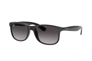 Occhiale da Sole Ray Ban Andy RB 4202 (601/8G)