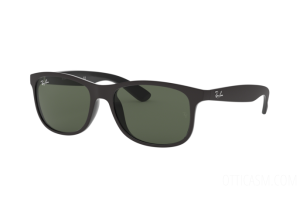 Occhiale da Sole Ray Ban Andy RB 4202 (606971)