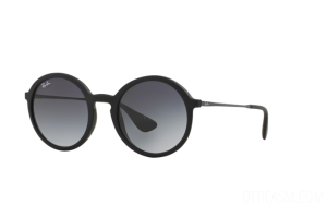 Occhiale da Sole Ray Ban RB 4222 (622/8G)