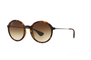 Occhiale da Sole Ray Ban RB 4222 (865/13)