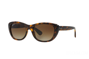 Sunglasses Ray Ban RB 4227 (710/T5)