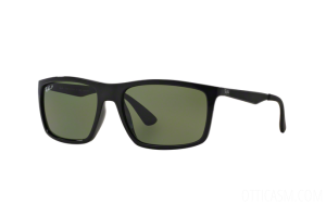 Sunglasses Ray Ban RB 4228 (601/9A)