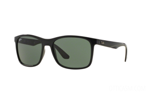 Sunglasses Ray Ban RB 4232 (601/71)