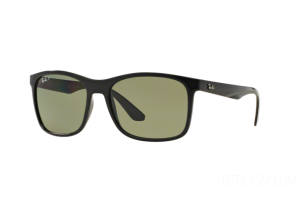 Sunglasses Ray Ban RB 4232 (601/9A)
