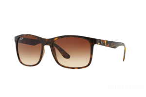 Sunglasses Ray Ban RB 4232 (710/13)