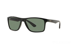 Sunglasses Ray Ban RB 4234 (601/71)