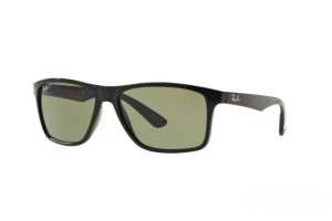 Sunglasses Ray Ban RB 4234 (601/9A)