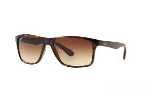 Sunglasses Ray Ban RB 4234 (620513)