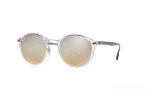 Occhiale da Sole Ray Ban RB 4242 (6290B8)