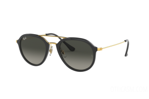 Occhiale da Sole Ray Ban RB 4253 (601/71)