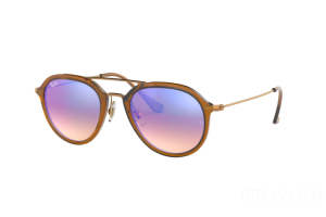 Occhiale da Sole Ray Ban RB 4253 (62388B)