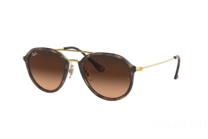 Sunglasses Ray Ban RB 4253 (710/A5)