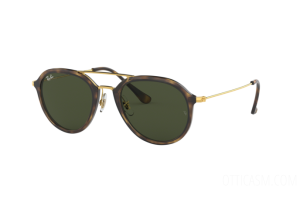 Occhiale da Sole Ray Ban RB 4253 (710)