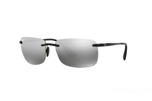 Occhiale da Sole Ray Ban Chromance RB 4255 (601/5J)