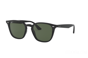 Occhiale da Sole Ray Ban RB 4258 (601/71)