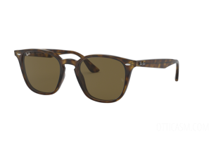 Occhiale da Sole Ray Ban RB 4258 (710/73)
