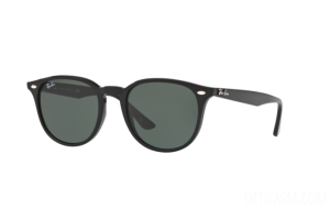 Sunglasses Ray Ban RB 4259 (601/71)