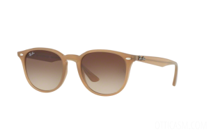 Occhiale da Sole Ray Ban RB 4259 (616613)